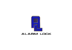 Universal Locksmith Store Chicago, IL 312-288-7587